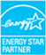 iQLightBulbs Energy Star Partner