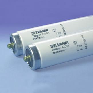 Sylvania 27266 F72t8 Cw