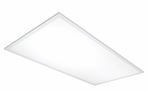 06 011 furthermore Maxlite LED Adjustable Recessed Retrofit Light Fixture together with Flat Led Panel Light Fixture besides Led 2x4 Light Fixtures in addition Led Universal Mount Vapor Proof Light Fixture 12 Watts. on 4 foot led light fixtures