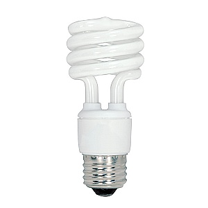Satco S7268 13t2 E26 2700k 12v Low Voltage