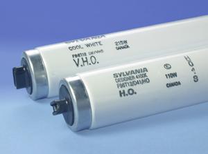 Sylvania 25152 F96t12 D830 Ho
