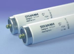 Sylvania 29666 F96t8 Cw